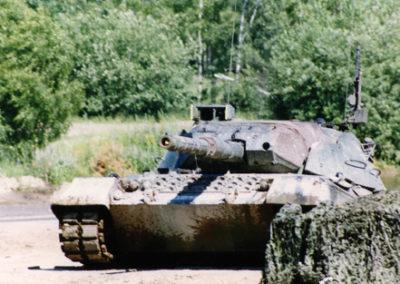 4_Leopard